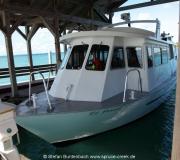 Key West Florida IMG_4665