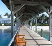 Key West Florida IMG_4666