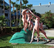 Key West Florida IMG_4675