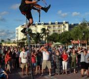 Key West Florida IMG_4698