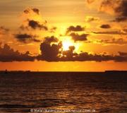 Key West Florida IMG_4722
