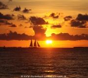 Key West Florida IMG_4725