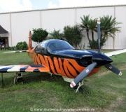 florida air museum sun and fun IMG_4266