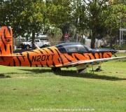florida air museum sun and fun IMG_4277
