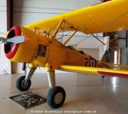 florida air museum sun and fun IMG_4280