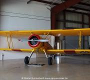 florida air museum sun and fun IMG_4282