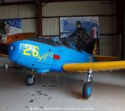 florida air museum sun and fun IMG_4283