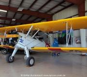 florida air museum sun and fun IMG_4284