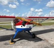 florida air museum sun and fun IMG_4288