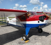 florida air museum sun and fun IMG_4290