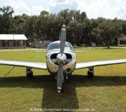 florida air museum sun and fun IMG_4292