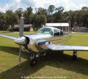 florida air museum sun and fun IMG_4294