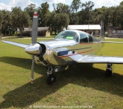 florida air museum sun and fun IMG_4295