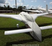 florida air museum sun and fun IMG_4297