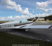 florida air museum sun and fun IMG_4300