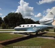 florida air museum sun and fun IMG_4271