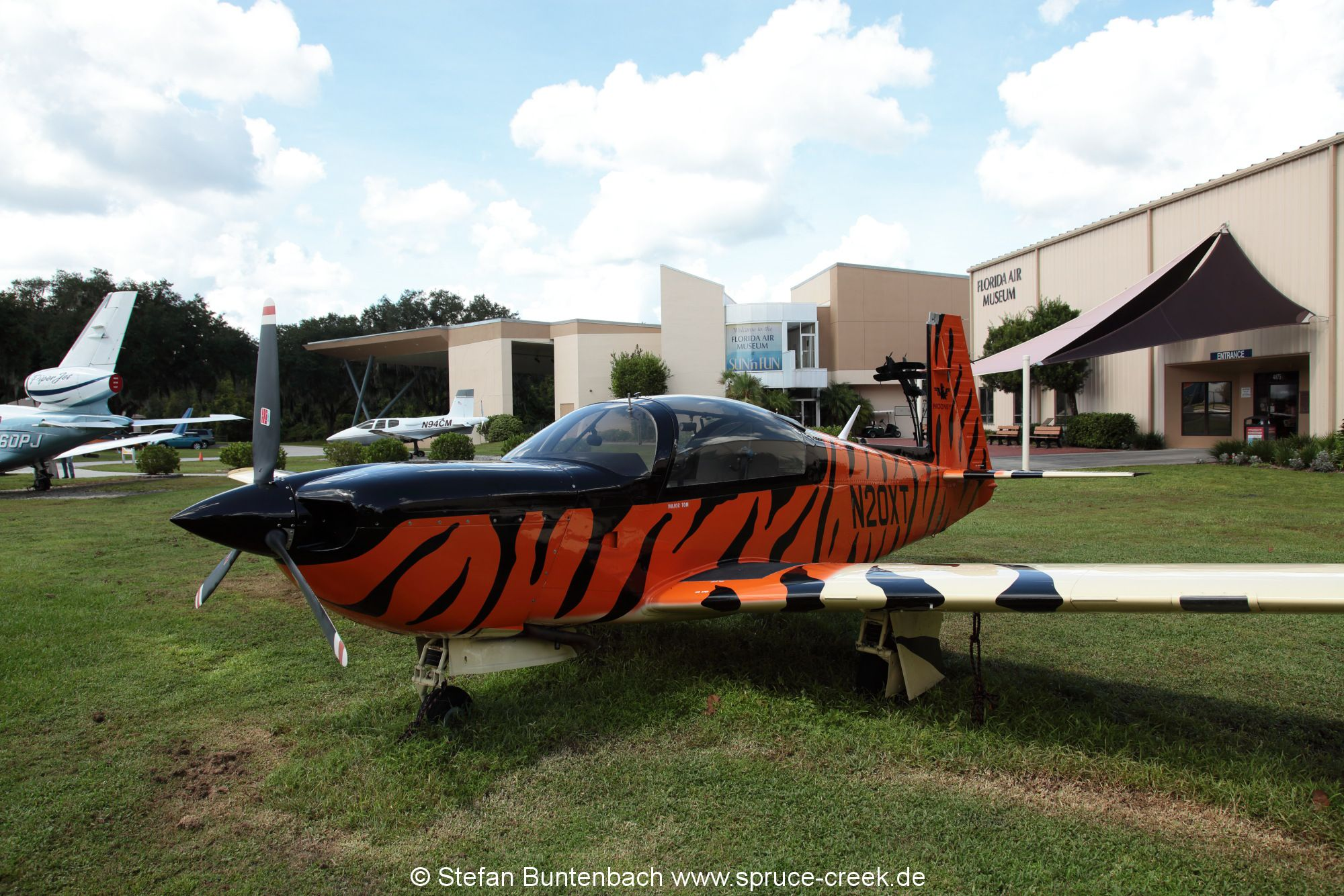 florida air museum sun and fun IMG_4269