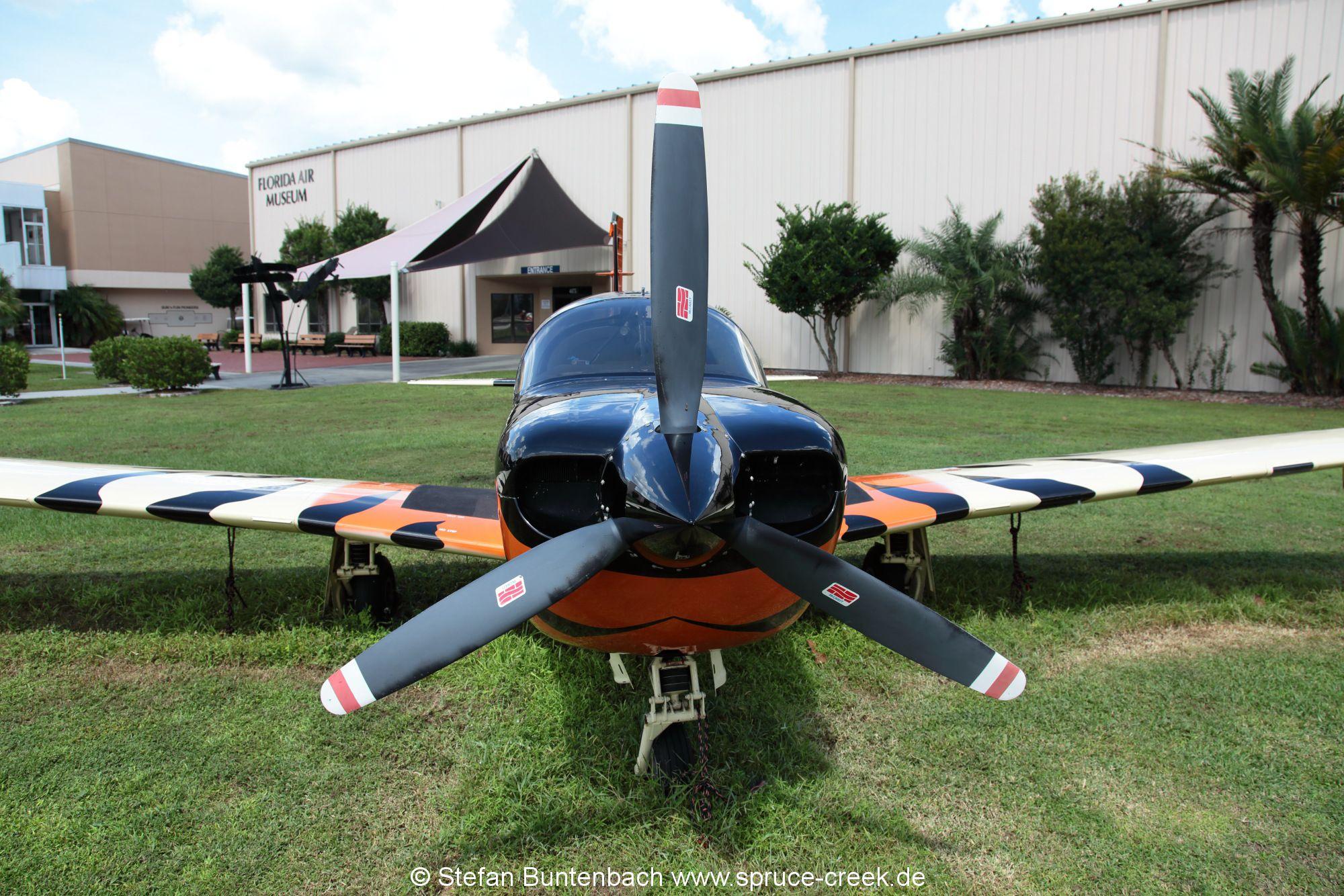 florida air museum sun and fun IMG_4270