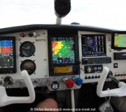 Mooney modern Panel IMG_4108