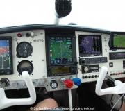 Mooney modern Panel IMG_4272