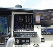 Mooney modern Panel IMG_5238