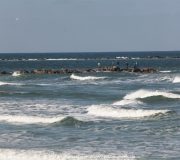 New Smyrna Beach IMG_6107