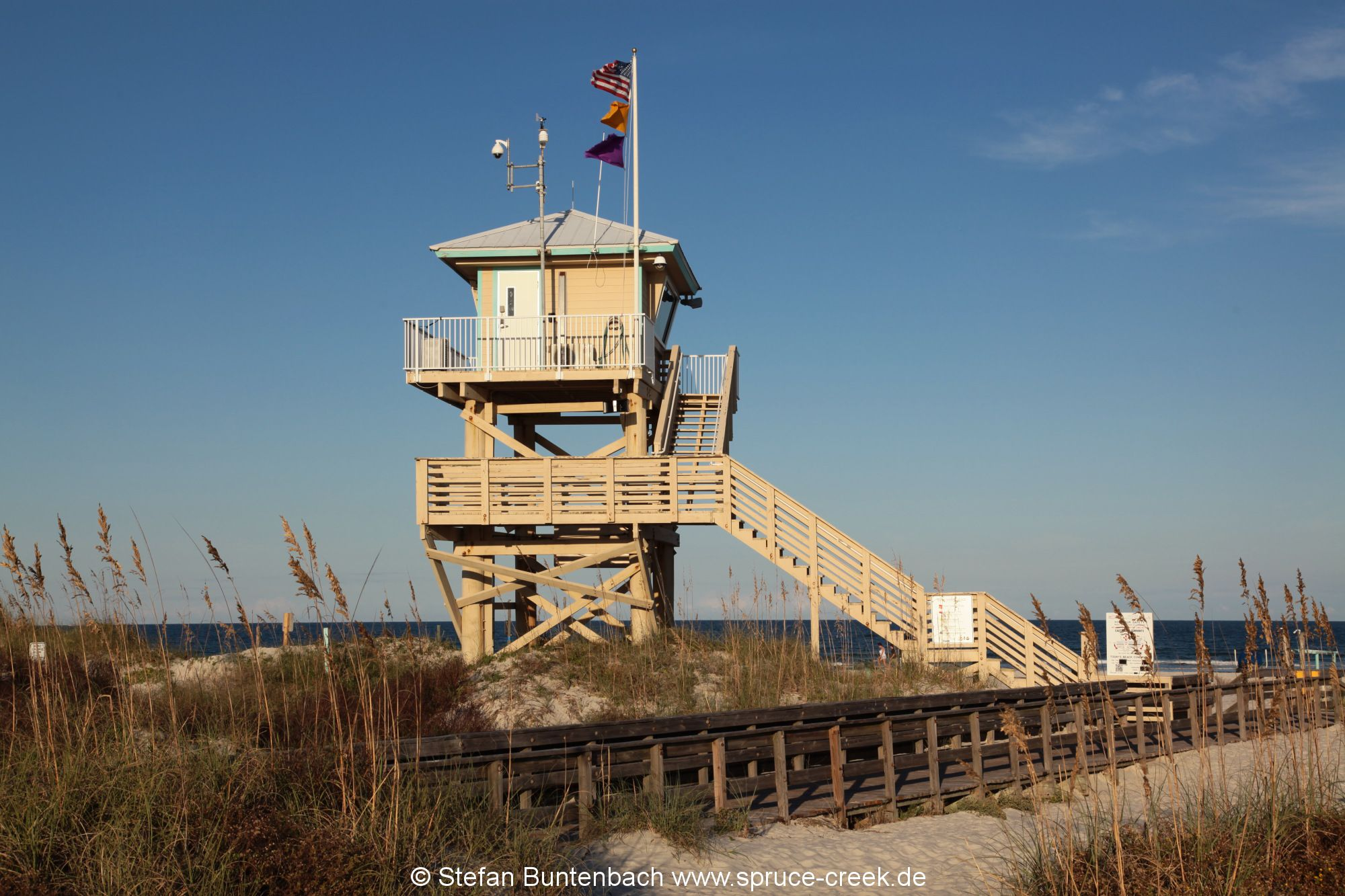 Ponce Inlet FloridaIMG_7022