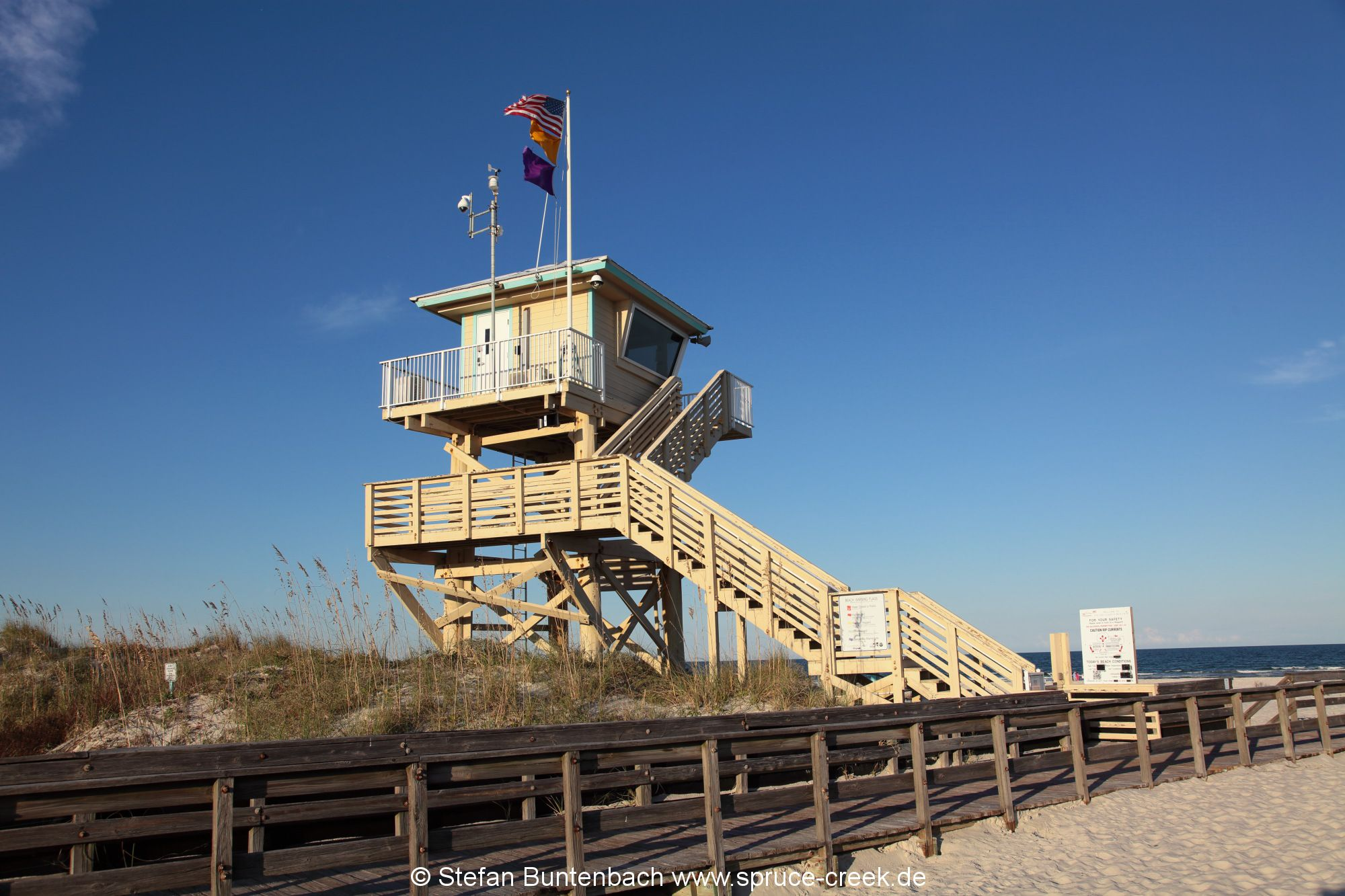 Ponce Inlet FloridaIMG_7030