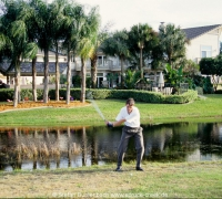 Spruce Creek Photos golfpl2
