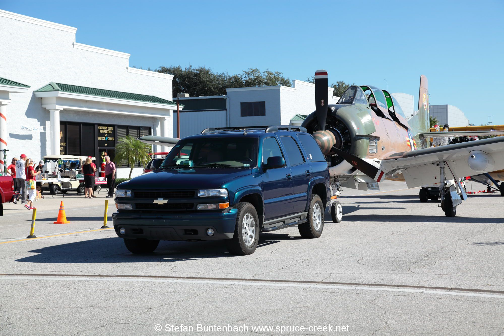 Spruce-Creek-Toyparade-2015- IMG_1108