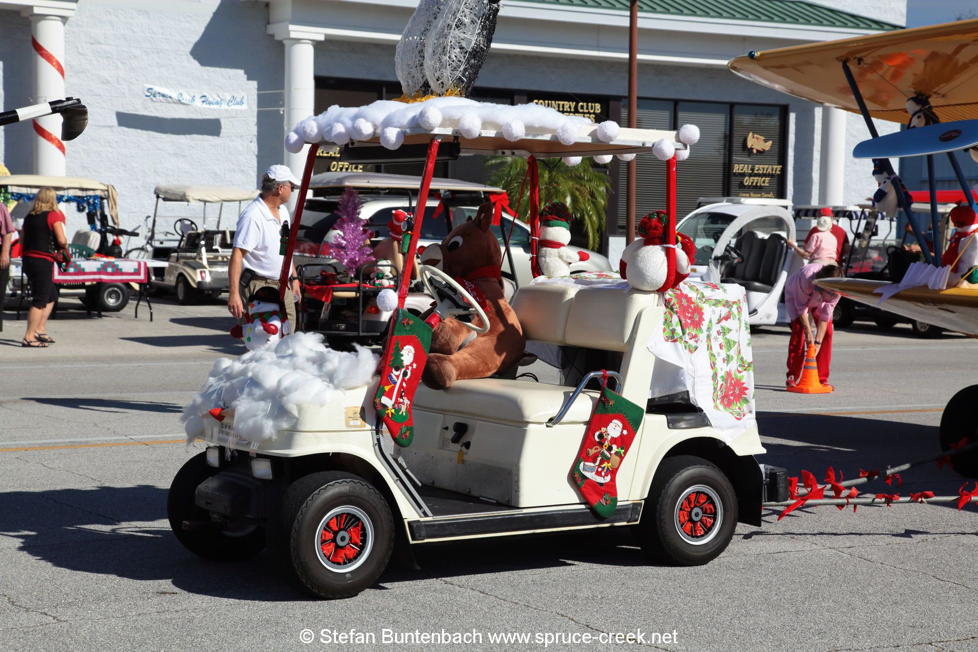 Spruce-Creek-Toyparade-2015- IMG_1109