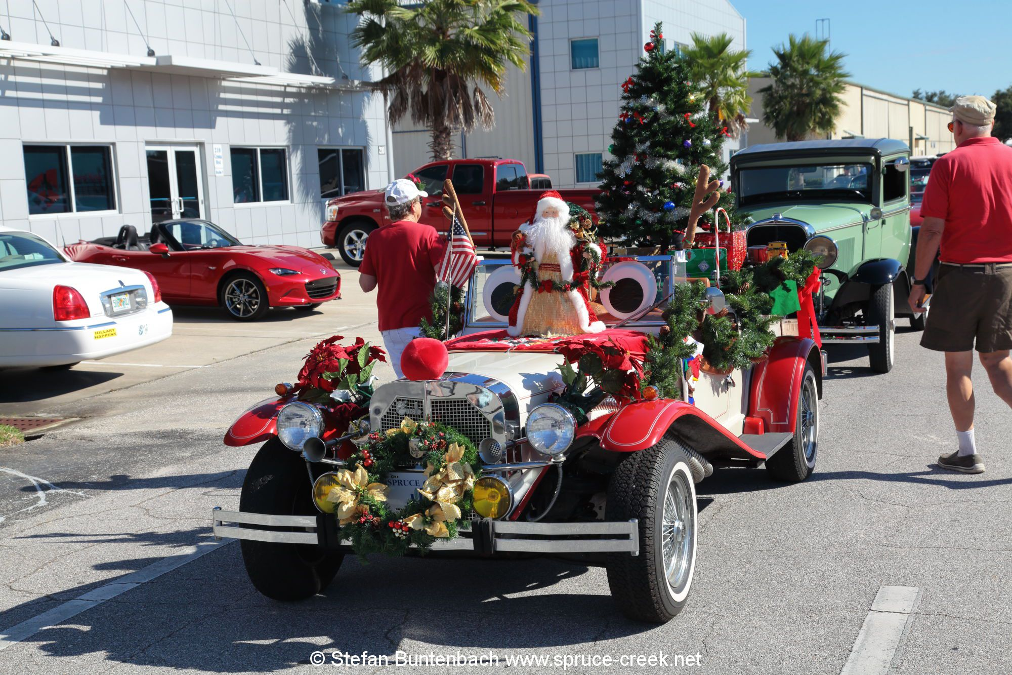 Spruce-Creek-Toyparade-2015- IMG_1132