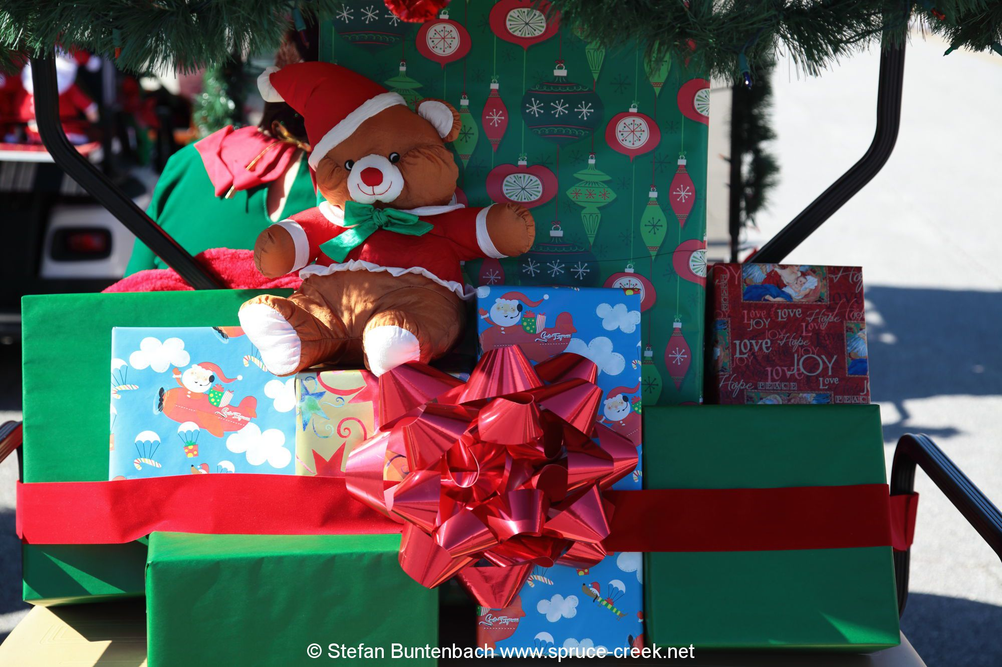 Spruce-Creek-Toyparade-2015- IMG_1173