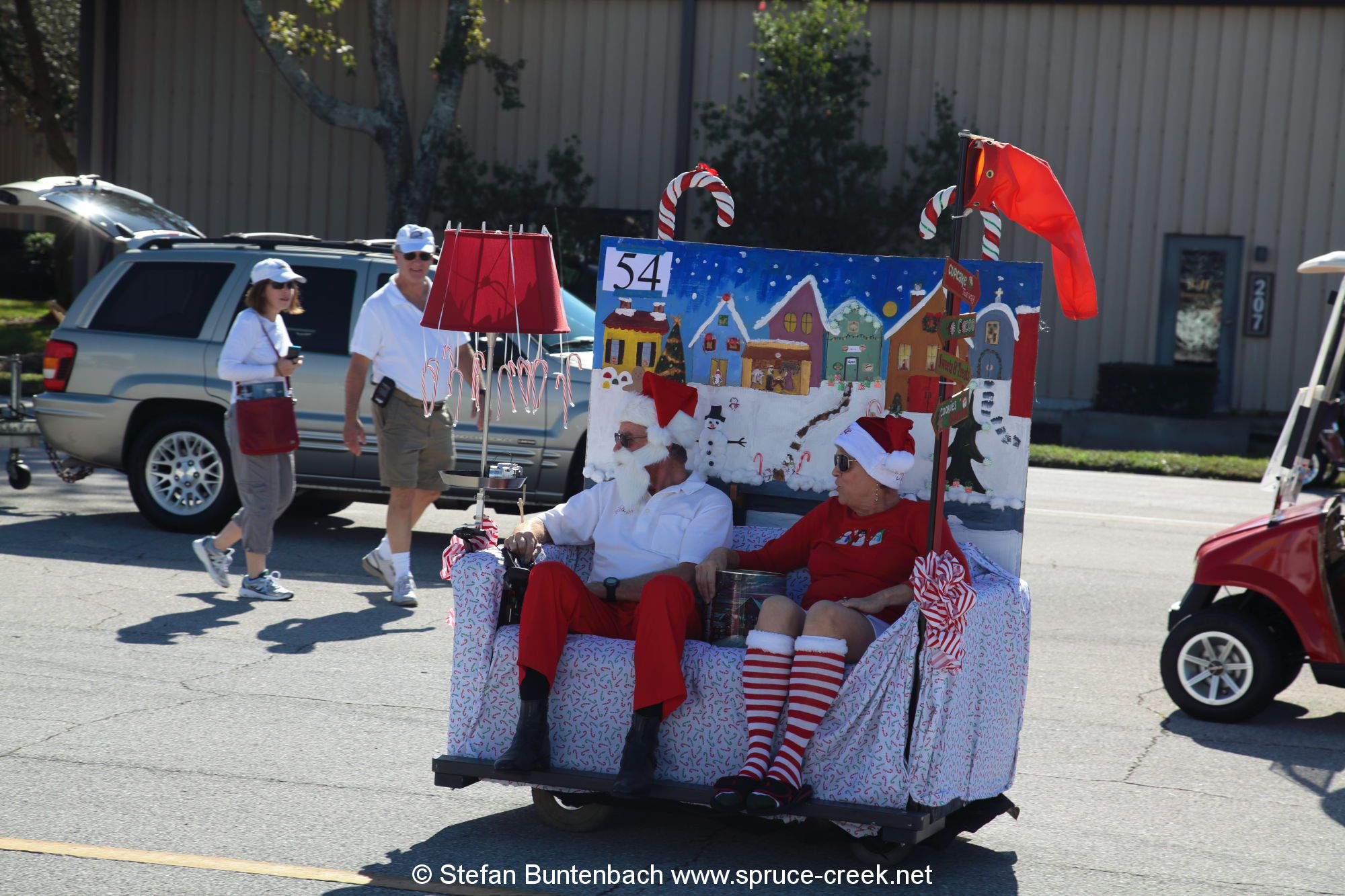 Spruce-Creek-Toyparade-2015- IMG_1190