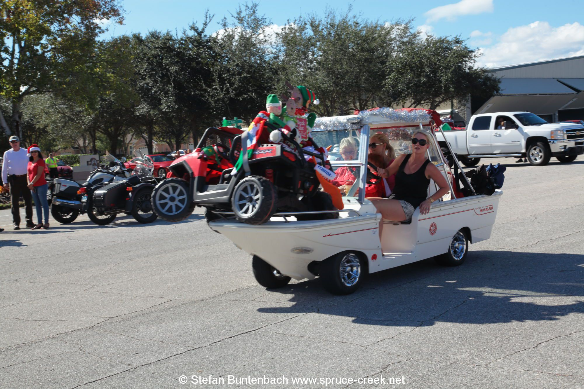 Spruce-Creek-Toyparade-2015- IMG_1216