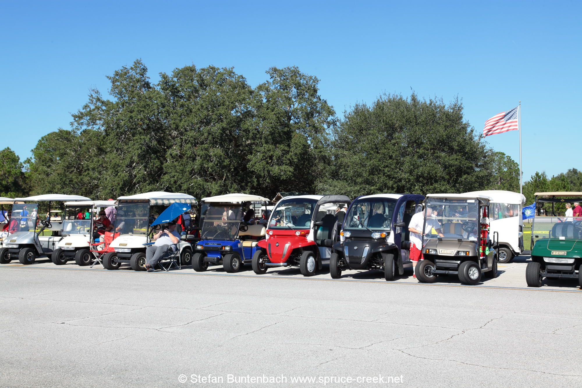 Spruce-Creek-Toyparade-2015- IMG_1221