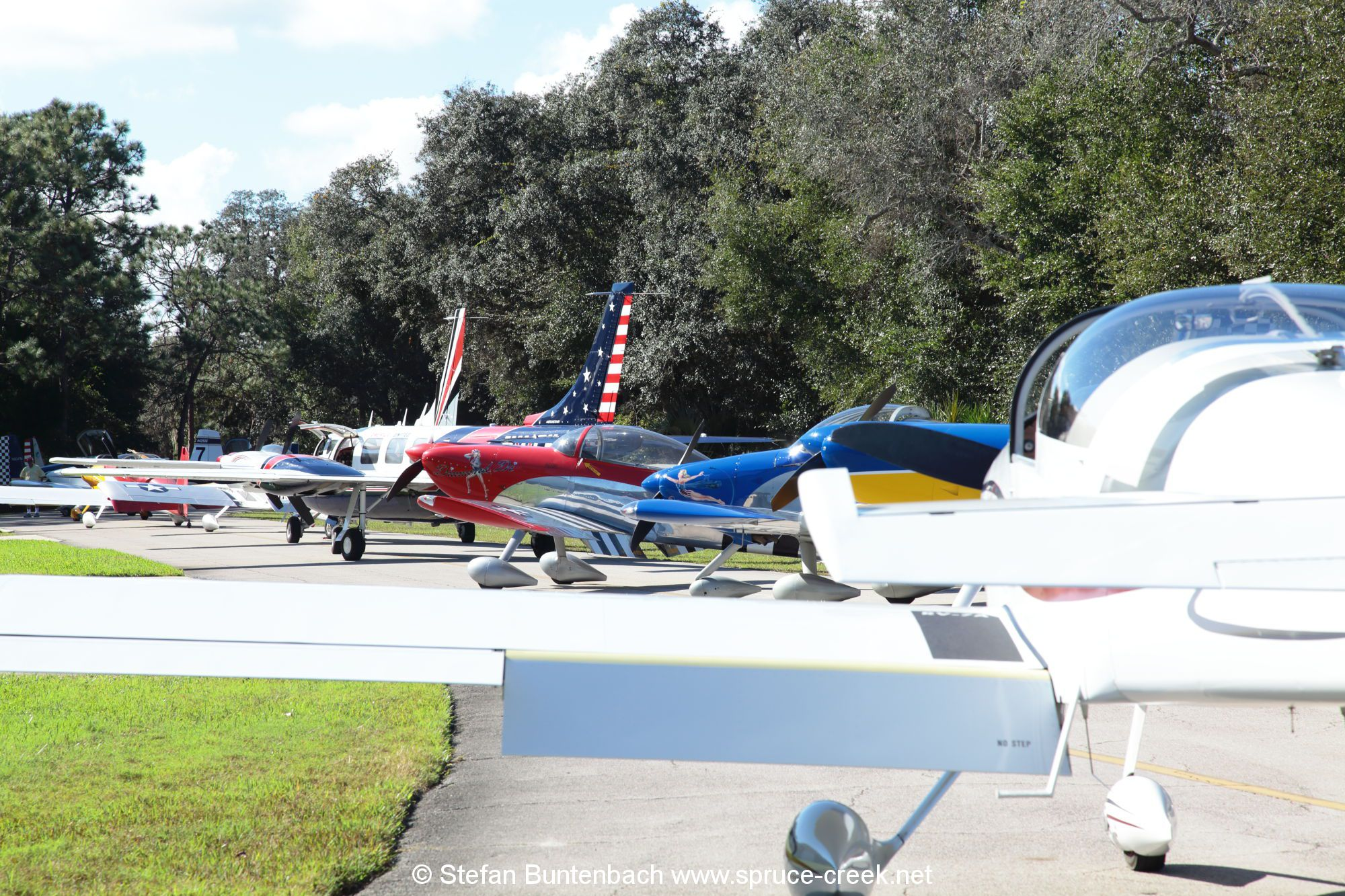 Spruce-Creek-Toyparade-2015- IMG_1224