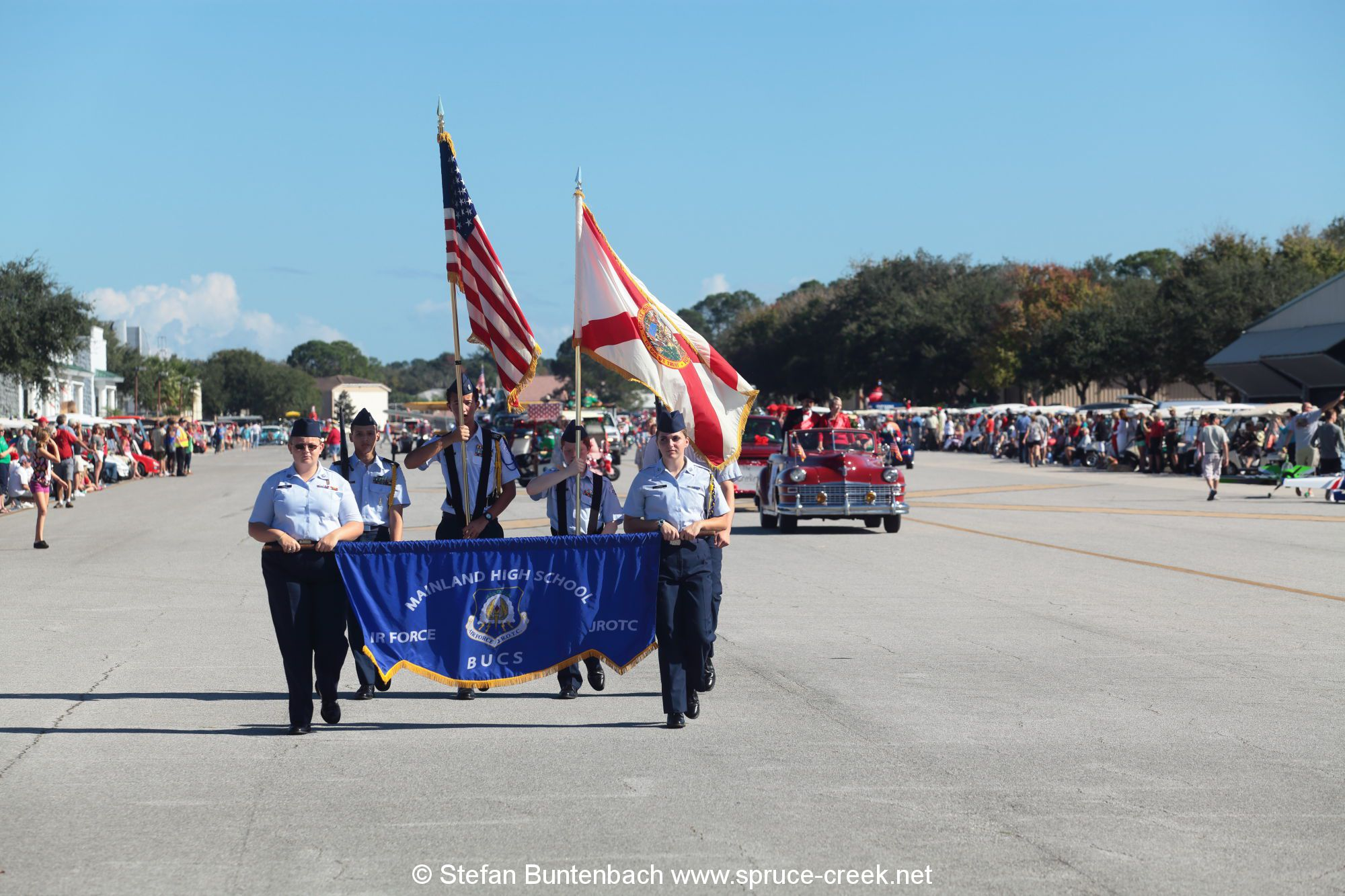 Spruce-Creek-Toyparade-2015- IMG_1453