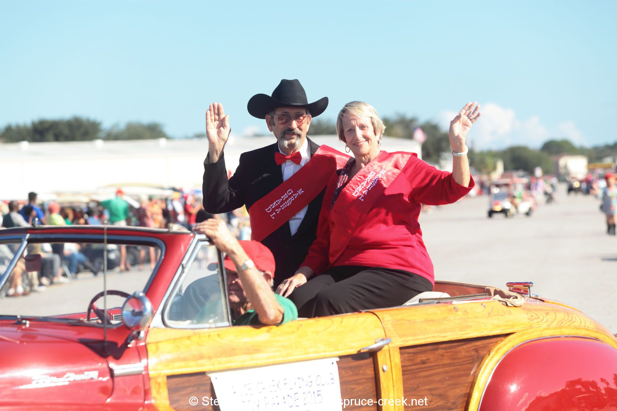 Spruce-Creek-Toyparade-2015- IMG_1460