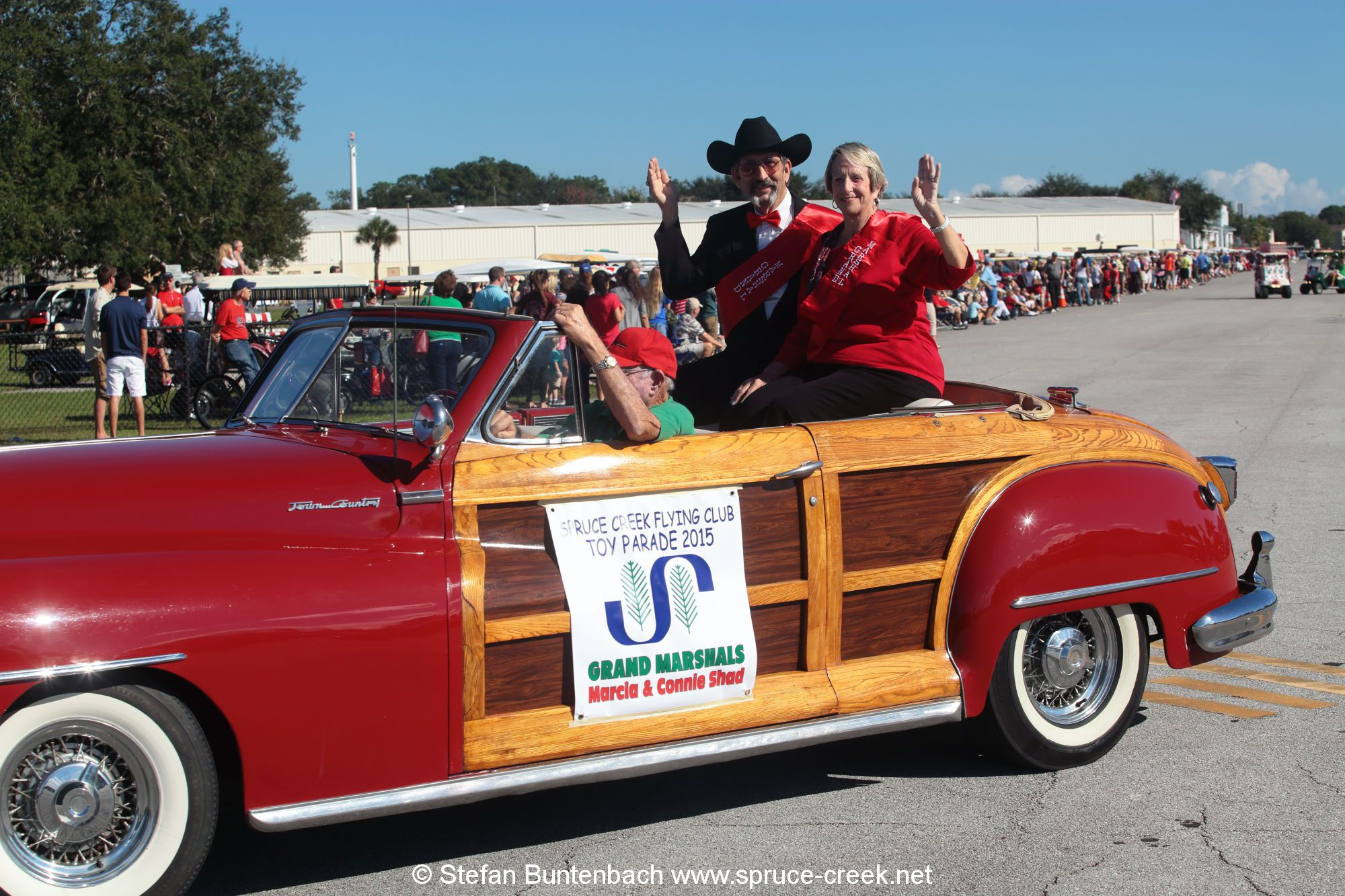 Spruce-Creek-Toyparade-2015- IMG_1461