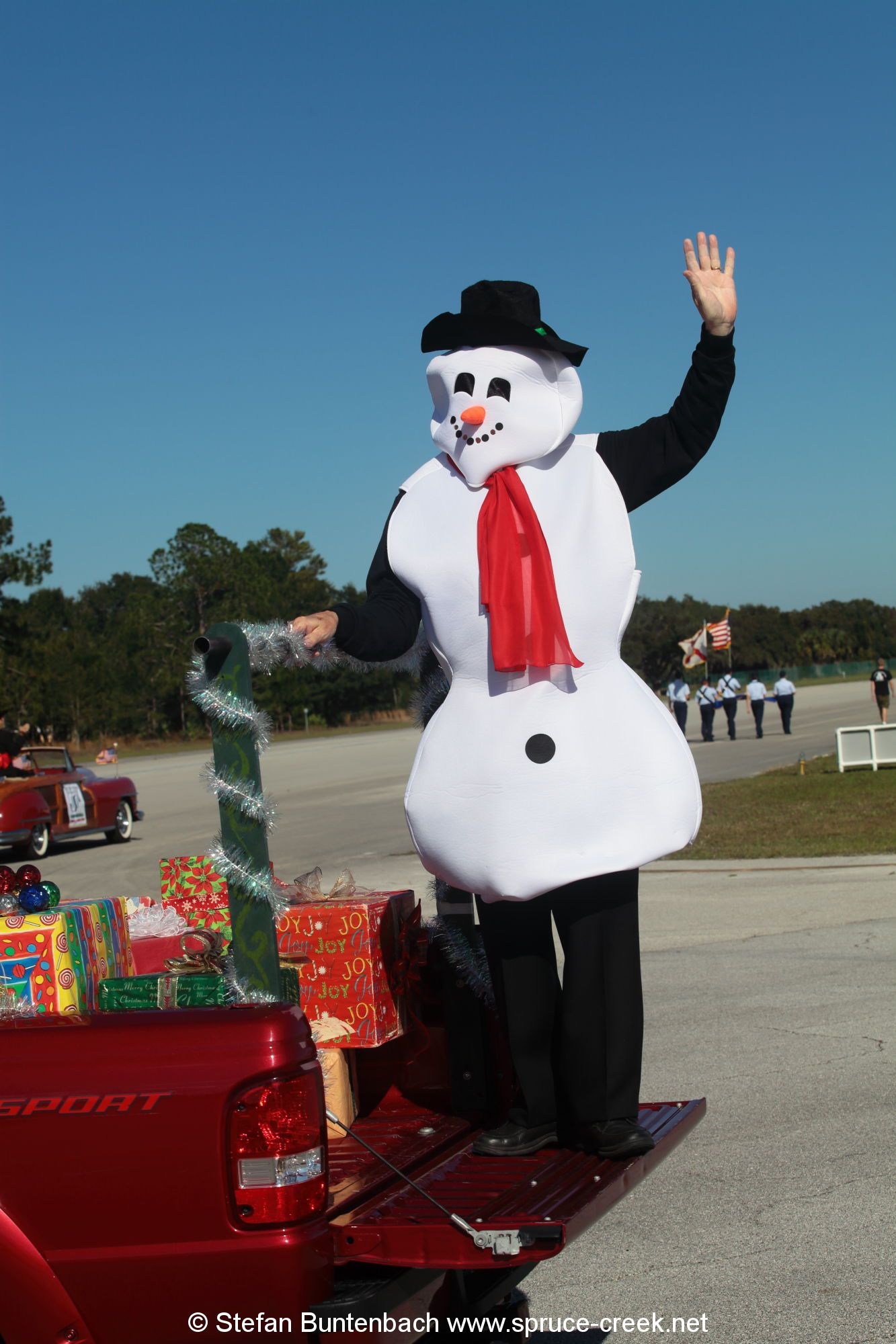 Spruce-Creek-Toyparade-2015- IMG_1468
