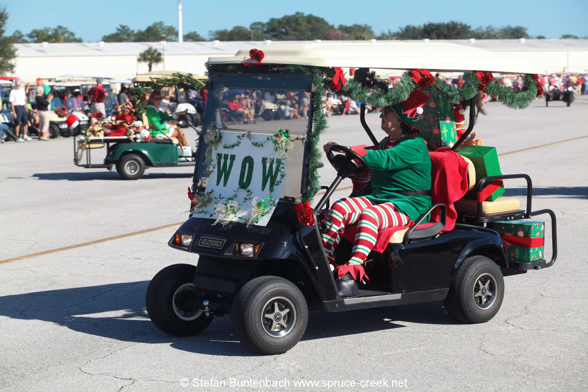 Spruce-Creek-Toyparade-2015- IMG_1480