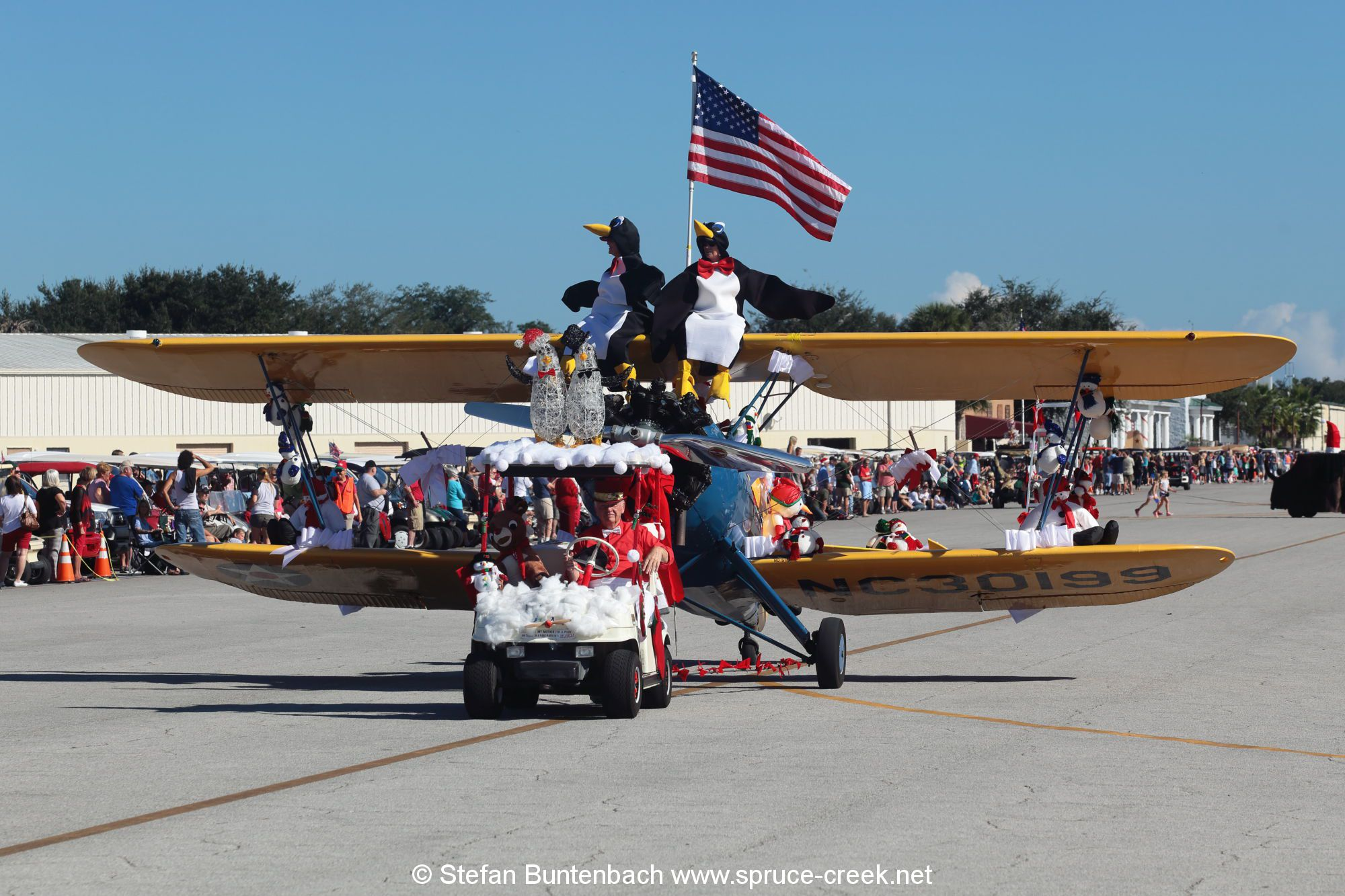 Spruce-Creek-Toyparade-2015- IMG_1493
