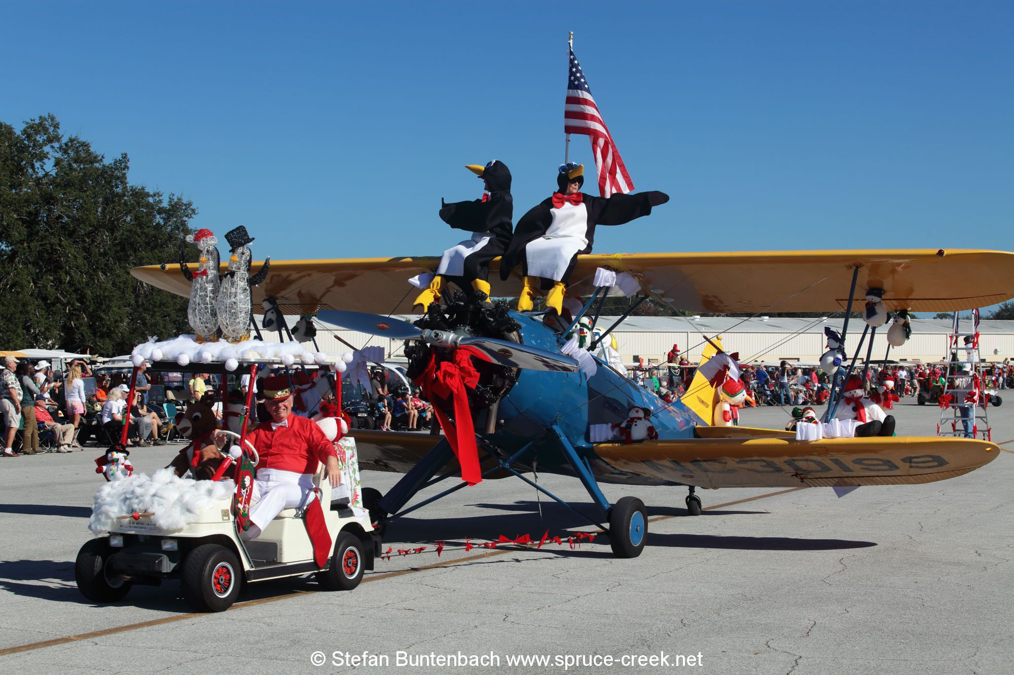 Spruce-Creek-Toyparade-2015- IMG_1500