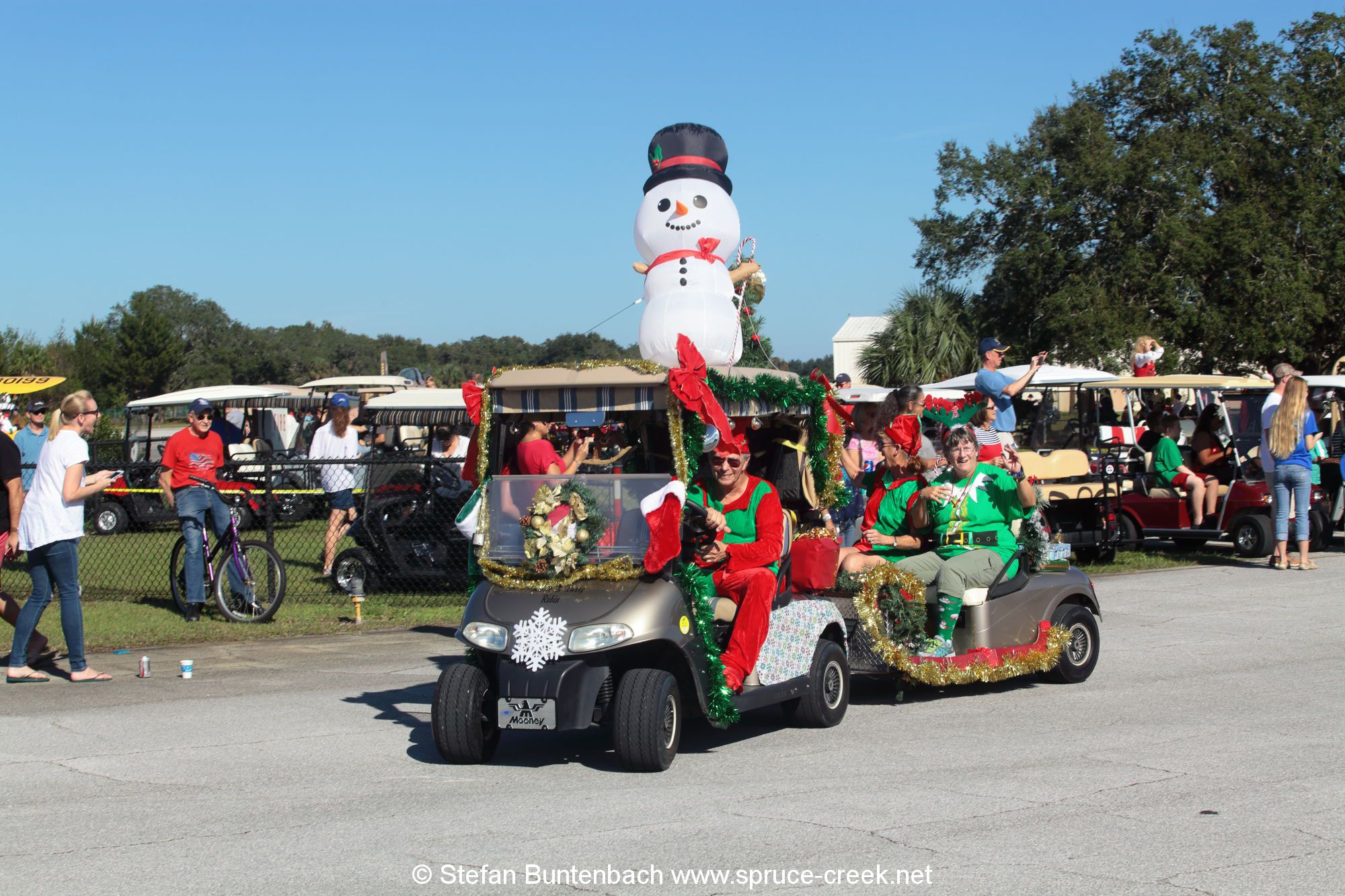 Spruce-Creek-Toyparade-2015- IMG_1514