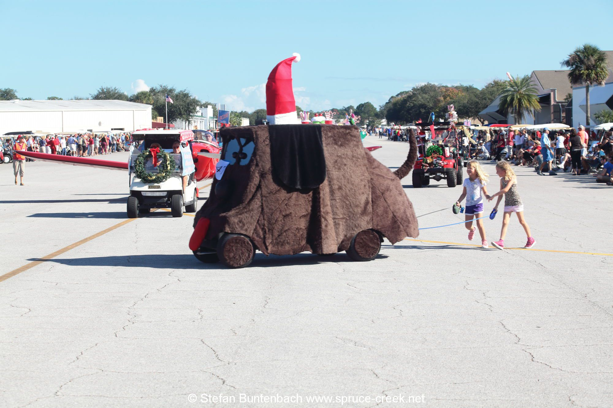 Spruce-Creek-Toyparade-2015- IMG_1519