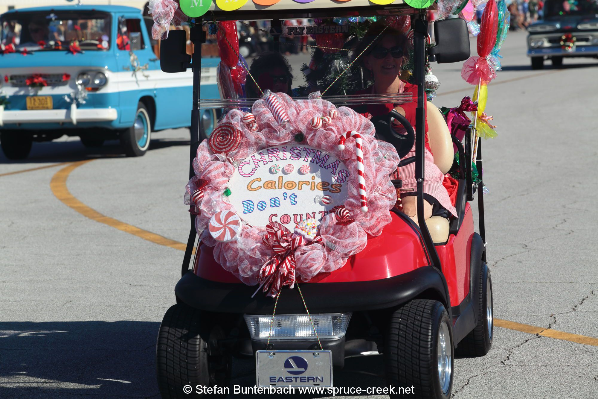 Spruce-Creek-Toyparade-2015- IMG_1524