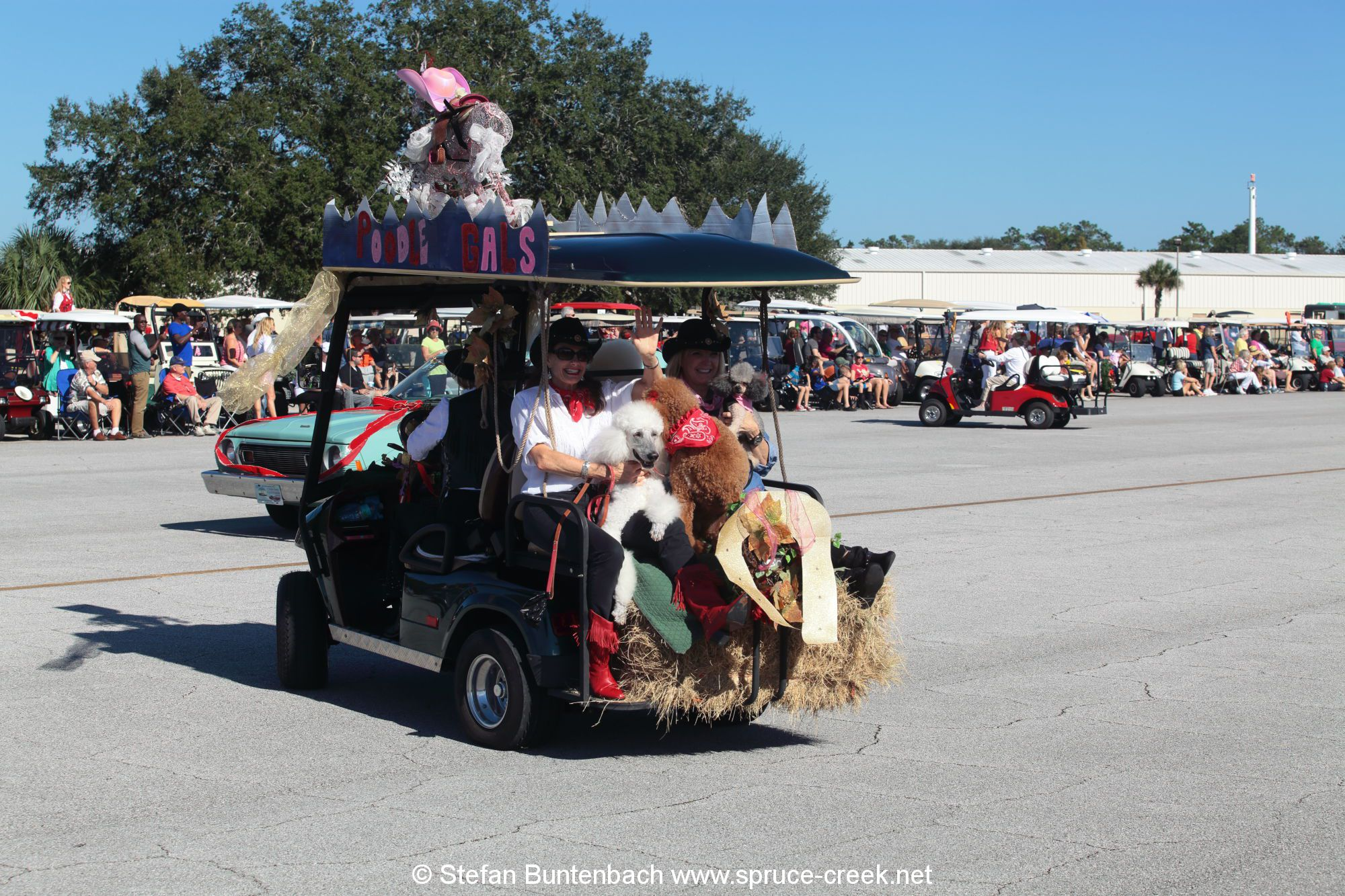 Spruce-Creek-Toyparade-2015- IMG_1531