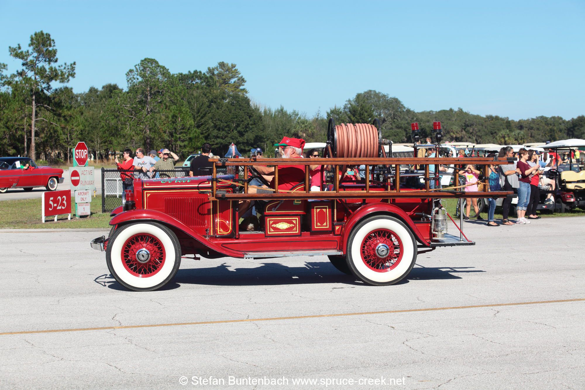 Spruce-Creek-Toyparade-2015- IMG_1540