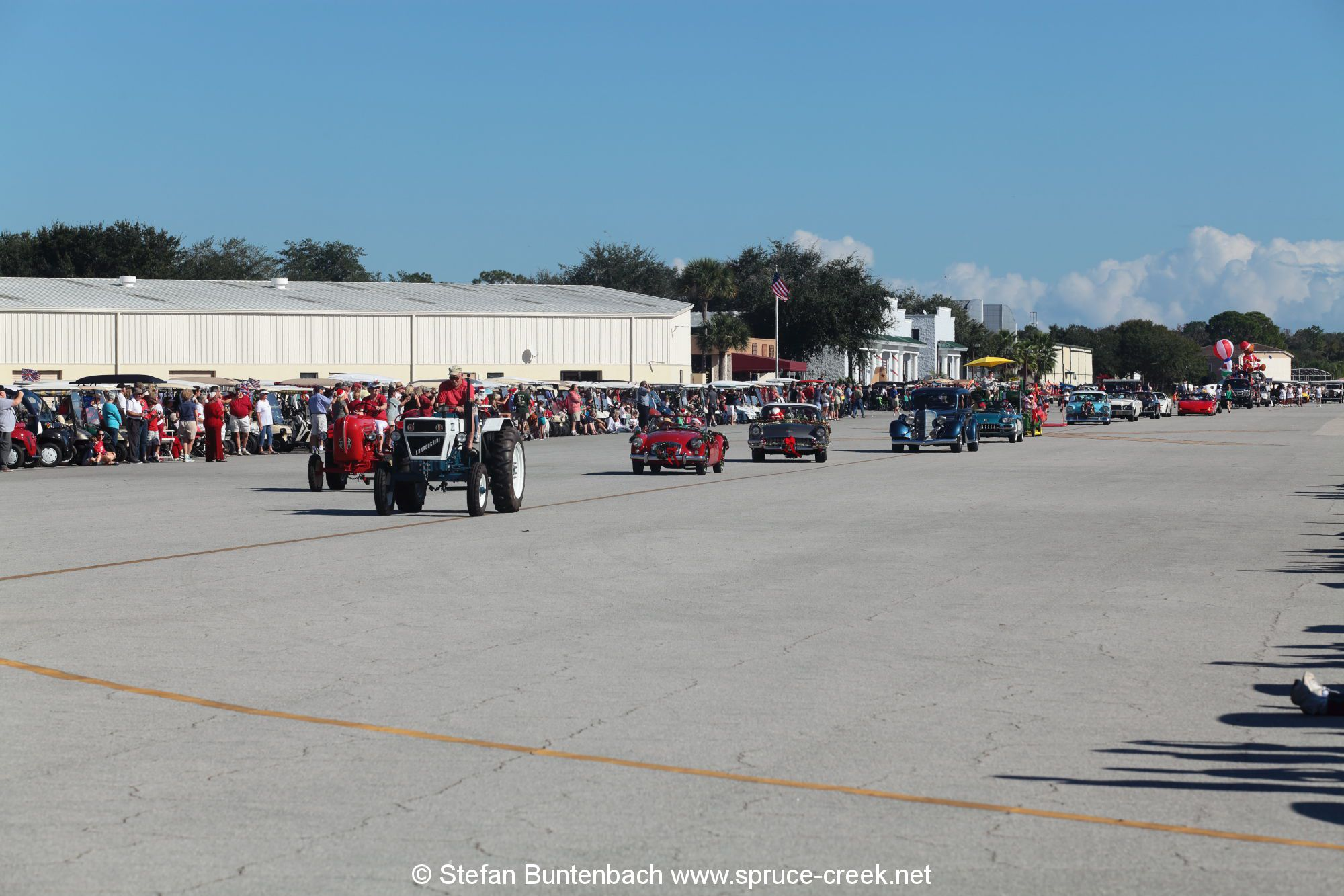 Spruce-Creek-Toyparade-2015- IMG_1541